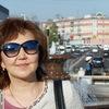 Марина, 45, г.Гусиноозерск
