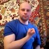 Денис, 39, г.Лахденпохья
