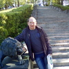 RКоляно, 38, г.Заозерск