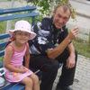 НИКОЛАЙnikolai-, 60, г.Боготол