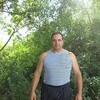 иван, 47, г.Новоаннинский