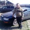 ИВАН, 31, г.Залари