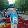 Дмитрий, 40, г.Кондрово
