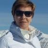 Anna, 60, г.Геленджик