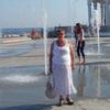 Людмила, 58, г.Нерчинск