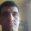 Витя, 40, г.Ногинск