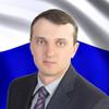 Aleksey, 33, г.Нефтеюганск