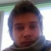 Nikolai, 23, г.Талица