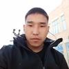 Ринчин, 26, г.Улан-Удэ