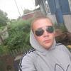 Алексей, 22, г.Елизово