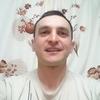 Фаниль, 38, г.Мамадыш