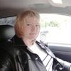 Валерия, 35, г.Ижевск