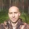 Дмитрий, 38, г.Пестово