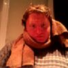 MICHAIL, 33, г.Светлогорск