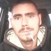 Ваня, 25, г.Калязин