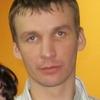 сергей, 34, г.Ильинский (Карелия)