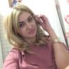 Виктория, 24, г.Орел