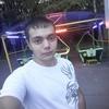 иса, 18, г.Солнечнодольск