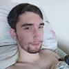dimonriudbhshsg, 20, г.Строитель