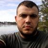 Андрей, 27, г.Ивантеевка