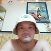 Денис, 21, г.Ставрополь