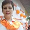 Наталья, 40, г.Асбест