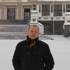 Алексей, 42, г.Пильна