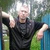 Сергей, 42, г.Воротынец