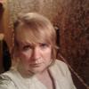 Мила, 50, г.Вязьма