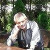 Александр, 59, г.Майкоп