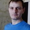 сергей баженов, 30, г.Полысаево