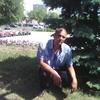 Иван, 33, г.Оренбург