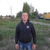 Павел, 32, г.Брянск