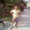 Олег, 44, г.Алушта