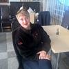 Анна, 33, г.Кировск