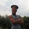 Алексей, 36, г.Сараи