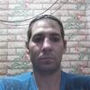 Михаил, 32, г.Гуково