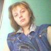 мария, 25, г.Вязники