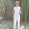 Евгений, 55, г.Выкса