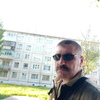 Роман, 43, г.Архангельск