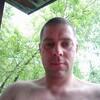 Владимир, 37, г.Беркакит