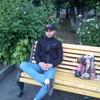 Али, 28, г.Ярославль