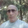 Артур, 30, г.Ржев