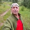 Игорь, 55, г.Чита
