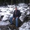 евгений, 39, г.Невинномысск