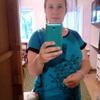 Маргарита, 29, г.Воробьевка