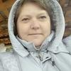 Светлана, 45, г.Уфа