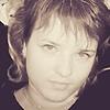 Рина, 26, г.Выгоничи
