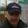 АНДРЕЙ, 57, г.Киров