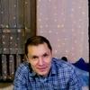 Алик, 38, г.Ижевск
